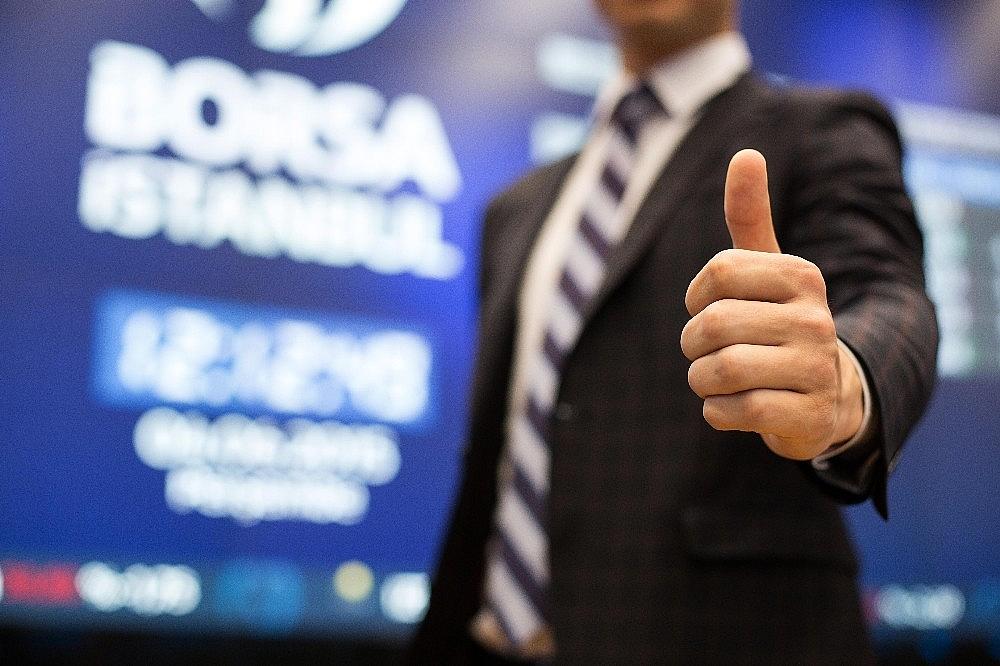 2020/01/borsa-ilk-yarida-rekor-tazeledi-20200116AW91-1.jpg