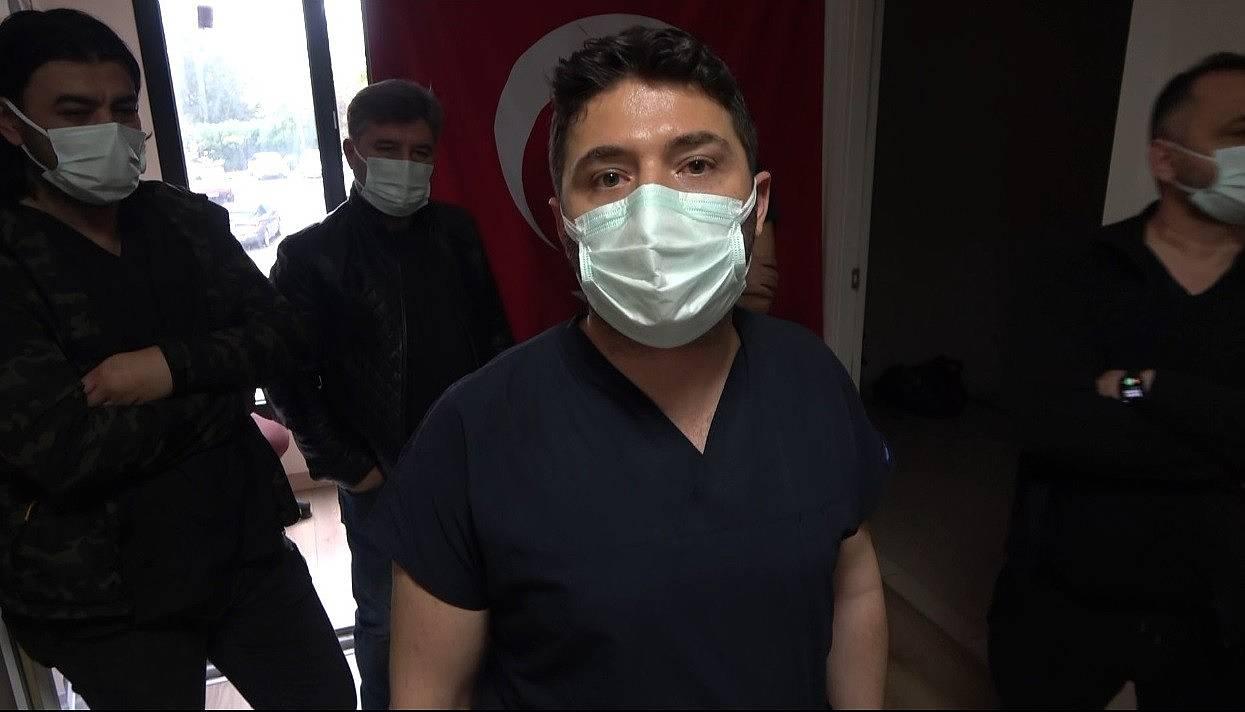 2021/04/cumhuriyet-savcisi-kendisini-muayene-etmeyen-doktoru-gozaltina-aldirdi-20210412AW29-1.jpg
