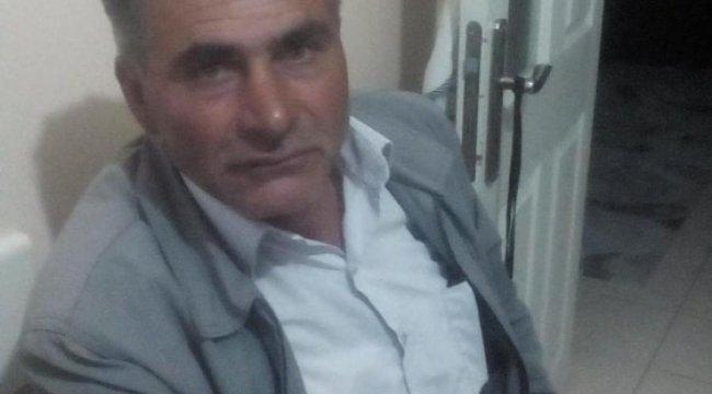 Kayseri'de iki kardeş arasında miras yüzünden çıktığı iddia edilen kavg...