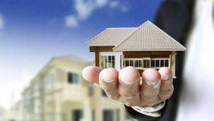Konut satışı ve kiralanmasında yeni dönem: Dikkat! 4 şart geliyor