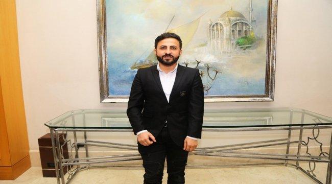 Merkezi İstanbul'da bulunan ve Türkiye'de birçok televizyon dizisi,...