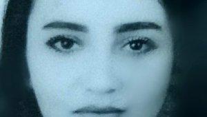 25 yaşındaki genç resim öğretmeni intihar etti