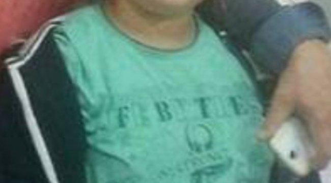 13 yaşındaki Semih Gökyar, evlerinin 6.katından düştü