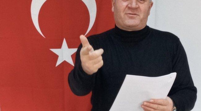 Uluslararası Asılsız Ermeni İddialarıyla Mücadele Derneği (ASİMDER) Genel B...