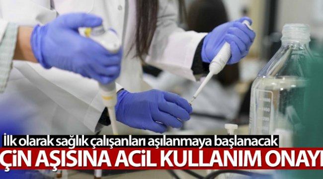 Bakan Koca'dan Bilim Kurulu Toplantısı sonrası açıklama!