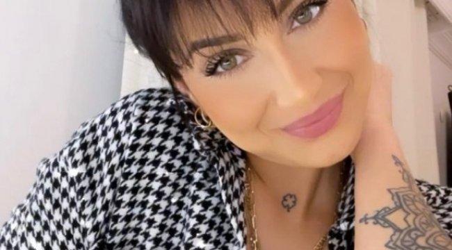 Ünlü influencer Tuğçe Baltacı, kozmetik sektörüne iddialı bir giriş yaptı. ...