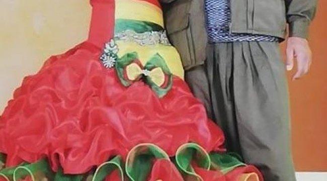 Eskişehir'de Tokkal çifti ve 4 yaşındaki çocuklarını bıçaklayarak öldüren