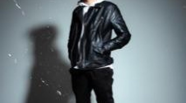 Genç kuşağın yeni nesil sanatçısı Fırat Acar, müzik dünyasına 'Fora For...