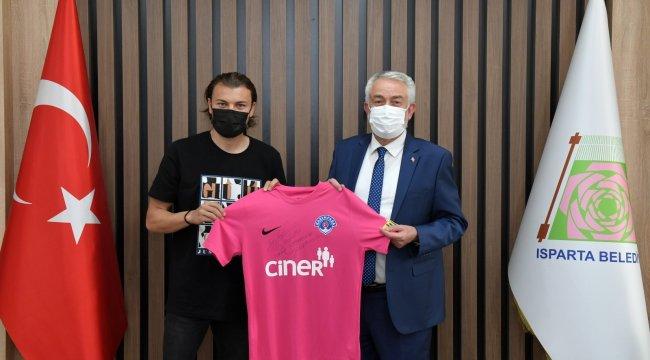 Süper Lig Tabelle 2021/16