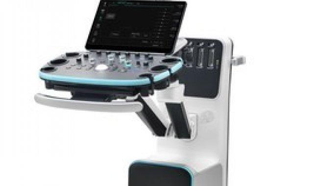 Tıbbi cihaz ve çözüm geliştirme ve tedarikinde önde gelen Mindray, genel gö...